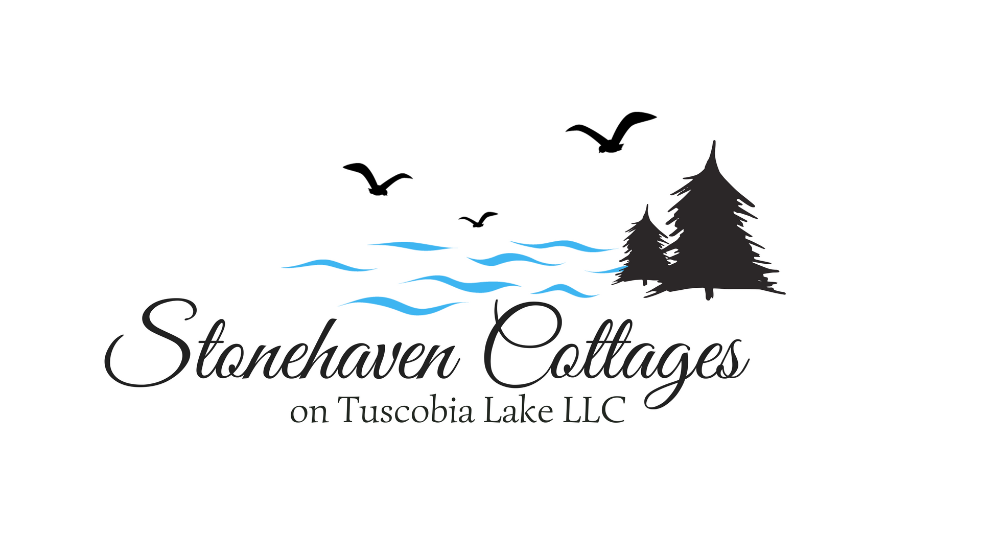 Stonehaven Cottages | Resort near Rice Lake, WI